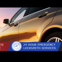 Car Locksmiths